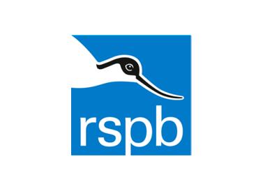 RSPB-logo (1)