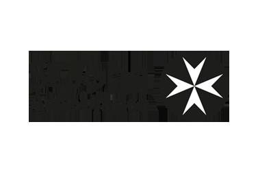 St-John-Ambulance (1)